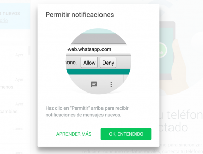 WhatsApp-Web-5