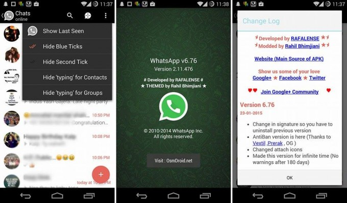 Whatsapp plus-680x399