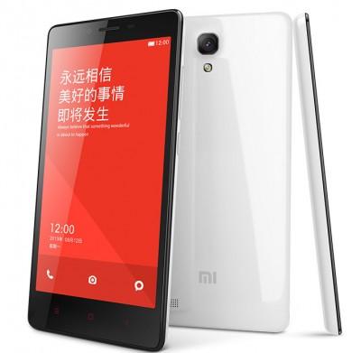 Xiaomi-Redmi-Note2-400x391