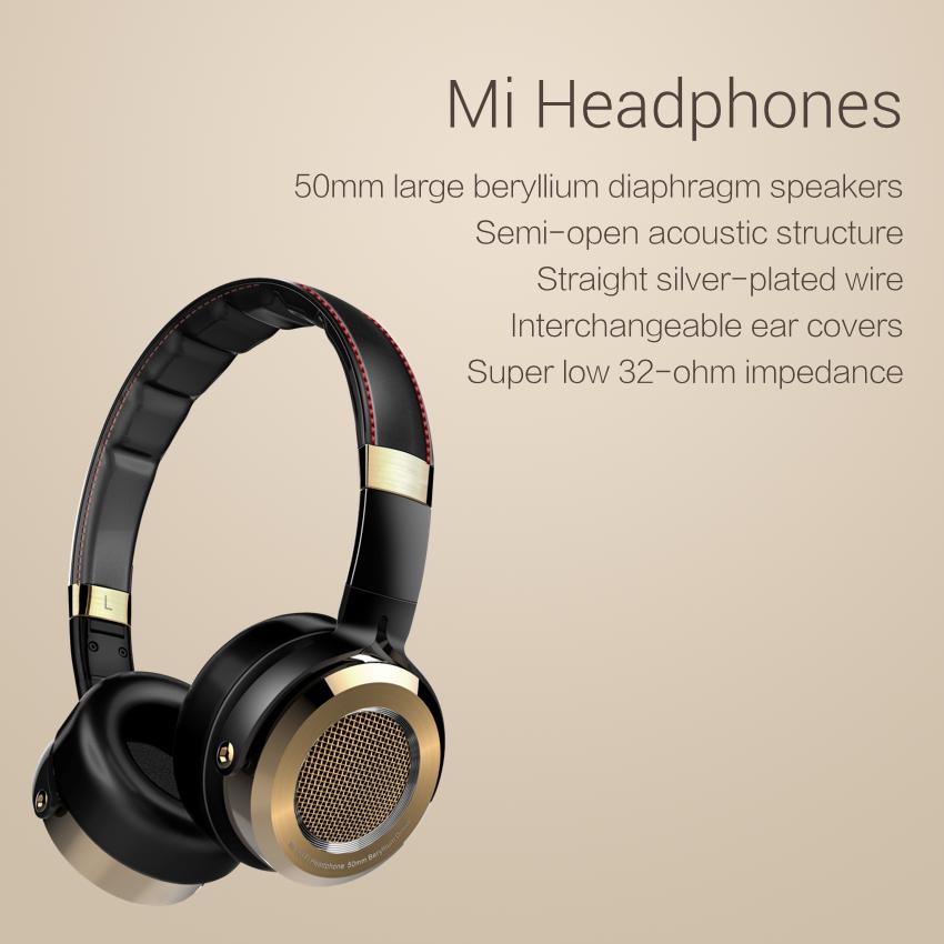 XiaomiMiHeadphones_1