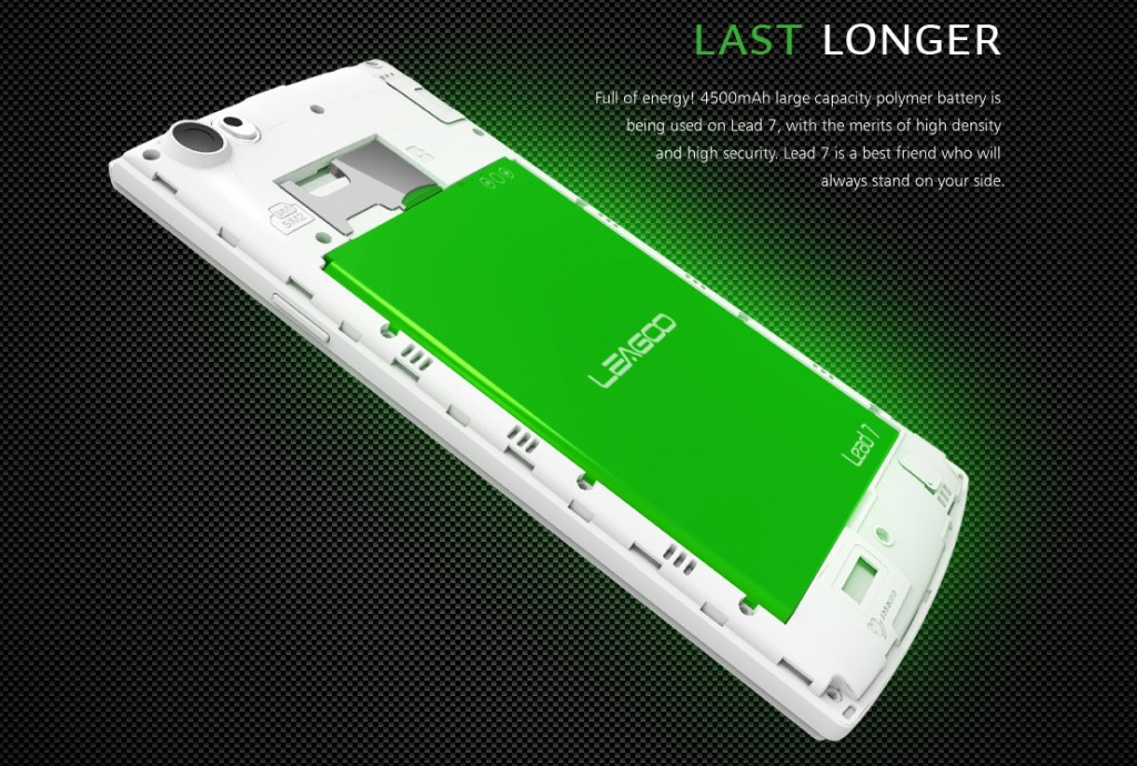 leagoo_lead_7_04