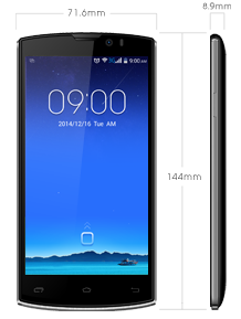 leagoo_lead_7_medidas