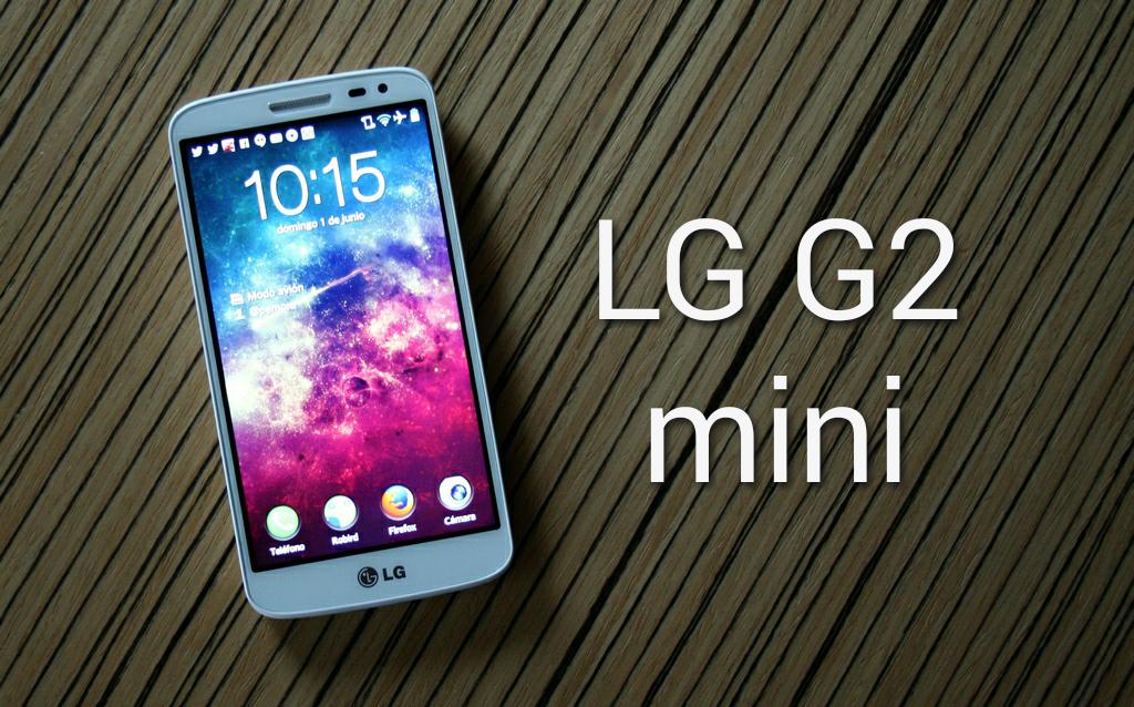 lg-g2-mini-cabecera
