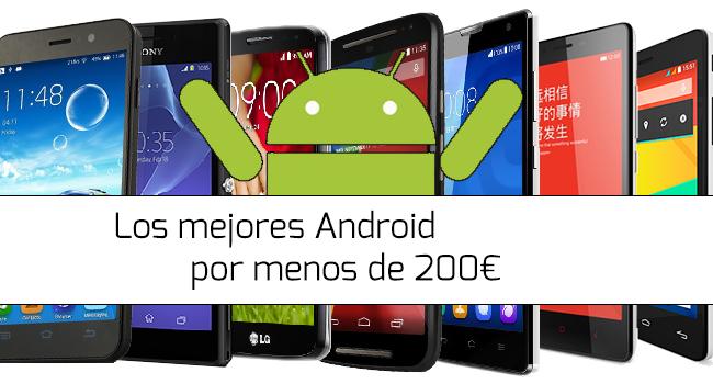 mejores-android-menos-200e