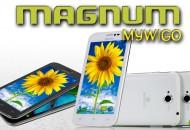 MyWigo Magnum