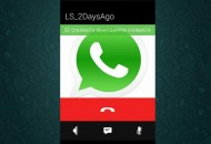 whatsapp-calls