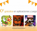 amazon-apps-gratis