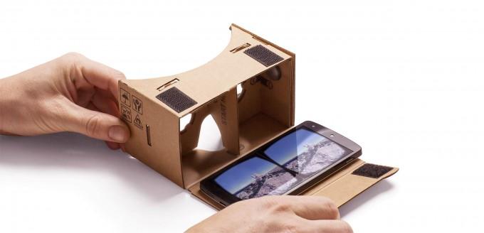 Google-Cardboard-1-680x328