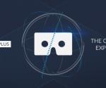 oneplus-VR-750x384