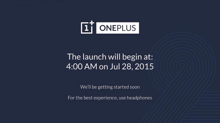 oneplus2-750x421