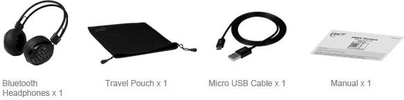 P604_Wireless_T03