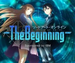 Sword-Art-Online-The-Beginning