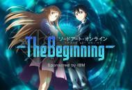 Sword-Art-Online-The-Beginning