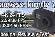 Hawkeye Firefly 7S princi