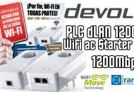 devolo-plc-wifi-princi