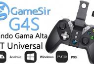 mando-bluetooth-universal-gamesir-g4s-princi