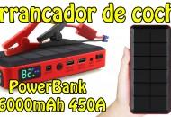 powerbank-jump-starter-car-rover-26000-mah-450a-princi