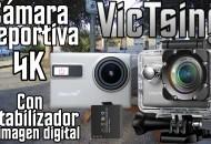 victsinc-sportcam-4k-princi