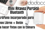 dodocool-mini-altavoz-portatil-bluetooth-princi