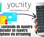 younity-app-tutorial-princi