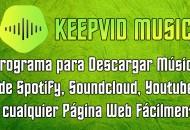 keepvid-music-princi