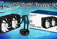 refrigeracion-liquida-arctic-240-princi