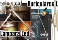 dodocool-lampara-led-y-auriculares-luminosos-princi