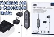 auriculares-cable-jack-3-5mm-august-con-cancelacion-de-ruido-princi