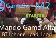 gamesir-m2-trailer-princi