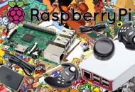 raspberry-pi-pack-raspberrypishop-princi