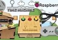 raspberry-pi-retroconsola-mini-by-toad-princi