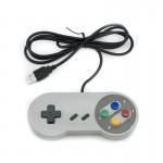 gamepad-usb-retro-snes-style