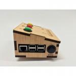 retroconsola-time-machine-mini-by-toad5