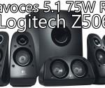logitech-surround-sound-speakers-z506-5-1-princi