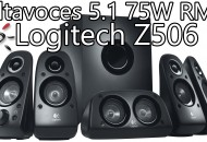 logitech-surround-sound-speakers-z506-5-1-princi