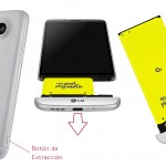 lg-g5-cambio-bateria-extraible