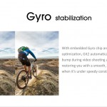 Git2-Gyro
