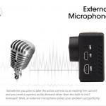 git2-mic