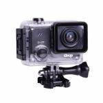 gitup-git2p-170-fov-sensor-panasonic.jpg