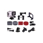 gitup-git2p-170-fov-sensor-panasonic4