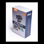 gitup-git2p-170-fov-sensor-panasonic5