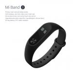 Xiaomi-Mi-Band-2-promo