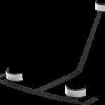 trackclip