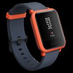 amazfit_bip_smartwatch_cinnabar_red_hero