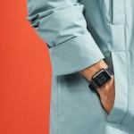 amazfit_bip_smartwatch_kokoda_green_trench_coat