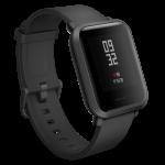 amazfit_bip_smartwatch_onyx_black_hero